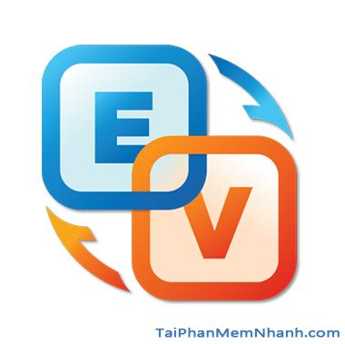 Tải EVKey - Phần mềm gõ tiếng Việt thay thế Unikey trên Windows 10 + Hình 4