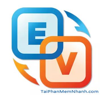 Giới thiệu bộ gõ tiếng Việt - EVKey cho máy tính Mac OS X và Windows + Hình 2