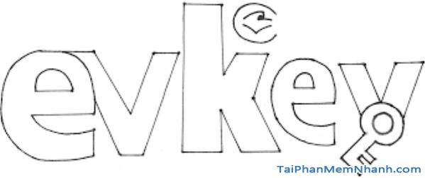 Giới thiệu bộ gõ tiếng Việt - EVKey cho máy tính Mac OS X và Windows + Hình 3
