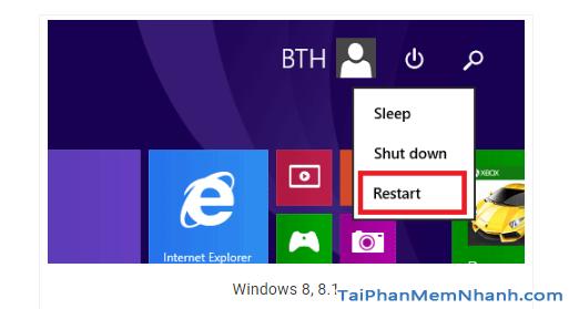 Hướng dẫn xóa thực mục Windows.old Windows 7, 8, 8.1, 10 + Hình 13