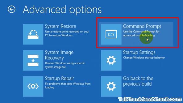 Hướng dẫn xóa thực mục Windows.old Windows 7, 8, 8.1, 10 + Hình 17