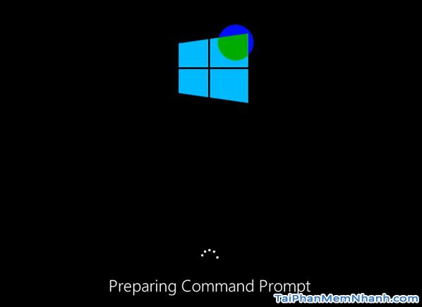 Hướng dẫn xóa thực mục Windows.old Windows 7, 8, 8.1, 10 + Hình 18