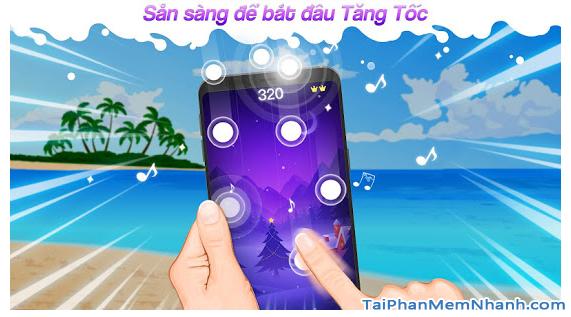 TOP 5 game học Piano hay nhất trên điện thoại iOS & Android + Hình 12