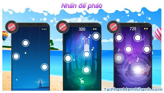 TOP 5 game học Piano hay nhất trên điện thoại iOS & Android + Hình 13