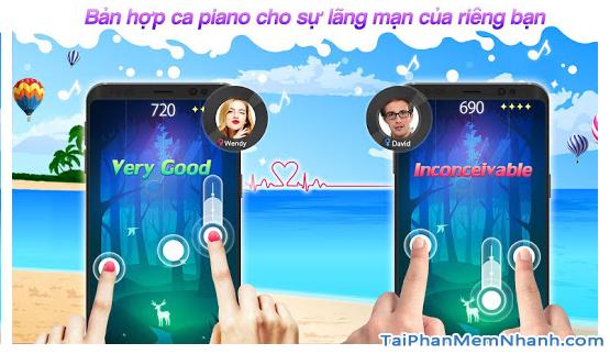 TOP 5 game học Piano hay nhất trên điện thoại iOS & Android + Hình 15