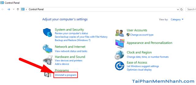 6 Cách khắc phục sự cố màn hình nhấp nháy trên Windows 10 + Hình 5