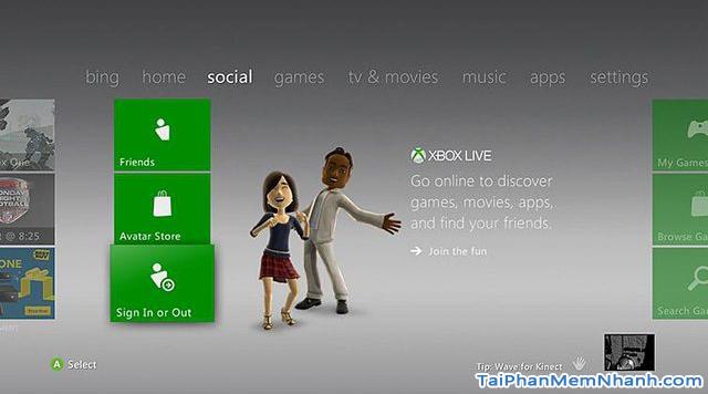 Cách quay màn hình máy tính Windows 10 bằng công cụ Game Bar + Hình 5