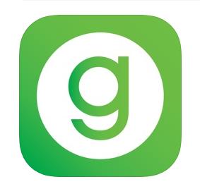 Tải và cài đặt Mạng xã hội Gapo cho điện thoại iPhone, iPad + Hình 1