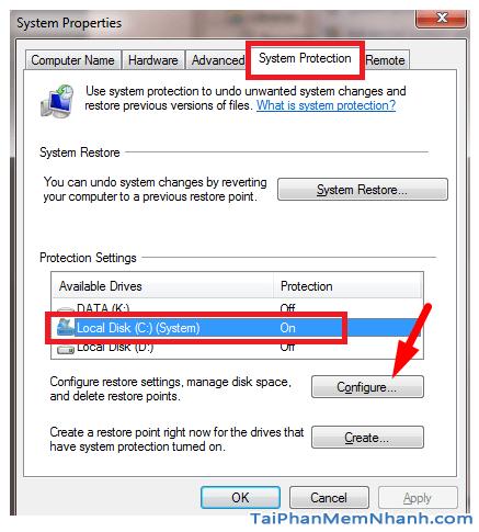 Cách tăng tốc hệ thống Windows 10 hoạt động nhanh hơn + Hình 14