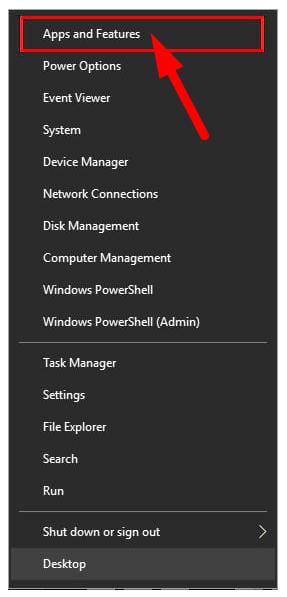 Cách tăng tốc hệ thống Windows 10 hoạt động nhanh hơn + Hình 16