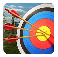 Tải Archery Master 3D – Game bắn cung tên CỰC HAY cho Android