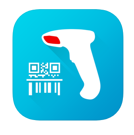 Tải phần mềm đọc mã vạch Barcode Việt cho điện thoại iOS