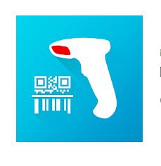 Tải phần mềm đọc mã vạch Barcode Việt cho điện thoại Android + Hình 1