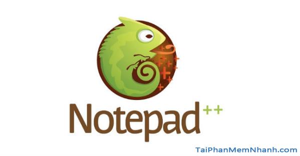 Notepad++ : Những tổ hợp phím tắt hữu ích bạn cần biết + Hình 2