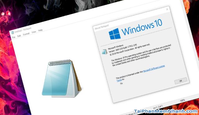 Notepad++ : Những tổ hợp phím tắt hữu ích bạn cần biết + Hình 3