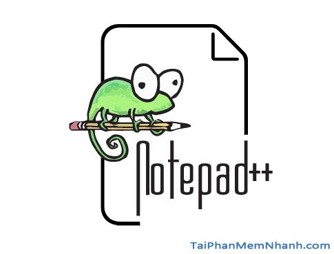 Notepad++ : Những tổ hợp phím tắt hữu ích bạn cần biết + Hình 5