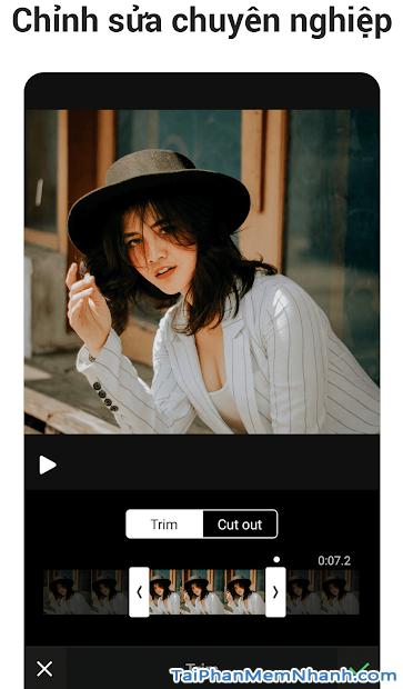 Hướng dẫn làm video bằng điện thoại di động iOS, Android + Hình 2
