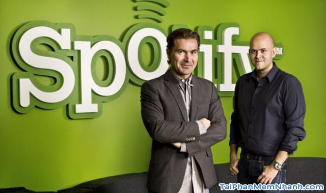 Spotify giới thiệu Chương trình chèn quảng cáo cho podcast + Hình 3