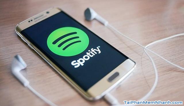 Spotify giới thiệu Chương trình chèn quảng cáo cho podcast + Hình 9