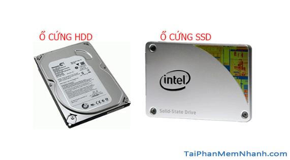 Cách cài ổ cứng SSD cho máy chơi game PS4 và PS4 Pro (Phần I) + Hình 2
