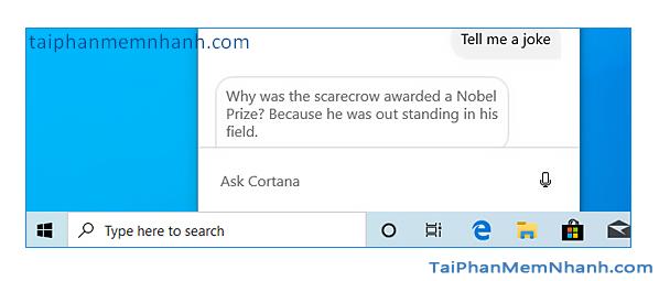 Phiên bản Windows 10 20H1 Update có gì mới ? + Hình 4