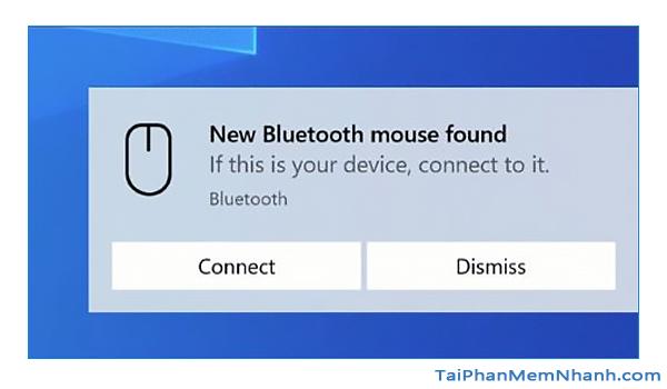 Phiên bản Windows 10 20H1 Update có gì mới ? + Hình 8