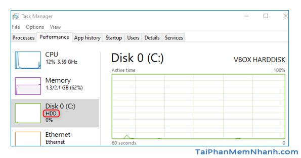 Phiên bản Windows 10 20H1 Update có gì mới ? + Hình 10