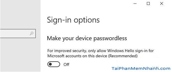 Phiên bản Windows 10 20H1 Update có gì mới ? + Hình 11