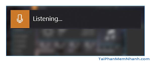 Phiên bản Windows 10 20H1 Update có gì mới ? + Hình 14