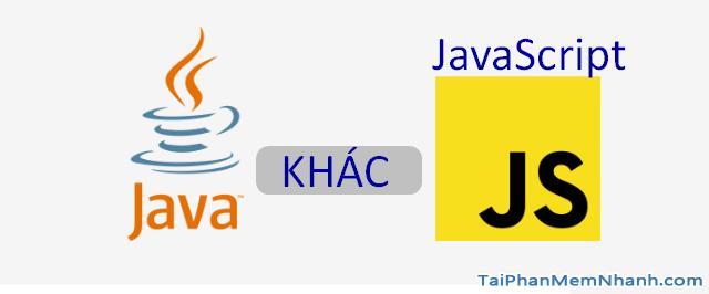 Java là gì ? Java có phải là nguồn mở hay không ? + Hình 3