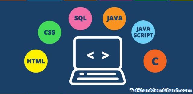 Java là gì ? Java có phải là nguồn mở hay không ? + Hình 7