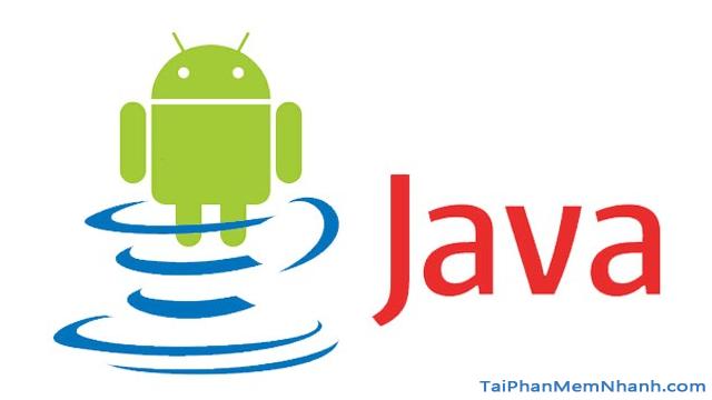 Java là gì ? Java có phải là nguồn mở hay không ? + Hình 9