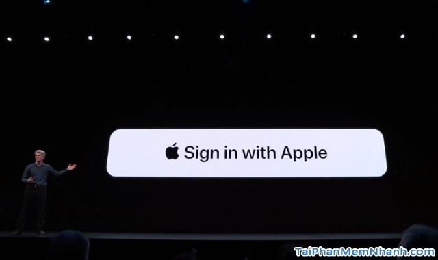 Tổng hợp những tính năng mới trên iOS 13, iPadOS 13 + Hình 9