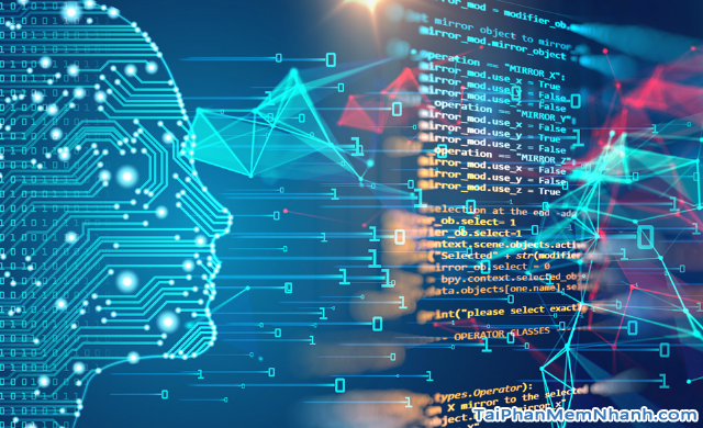 Machine Learning là gì? Machine Learning hoạt động như thế nào? + Hình 9