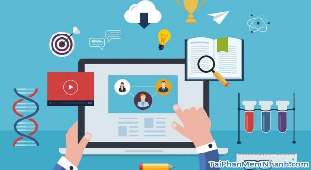 TOP 10 chương trình kiểm tra tốc độ web free năm 2020 + Hình 3
