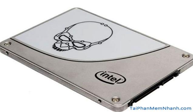 SSD là gì ? Hướng dẫn chọn mua ổ cứng SSD tốt nhất 2020 + Hình 9