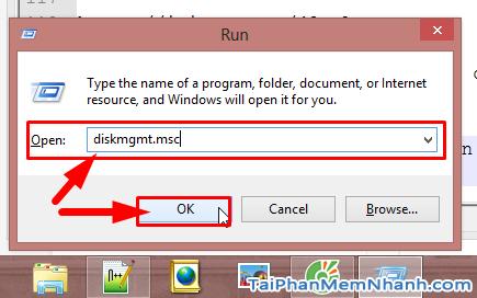 Sửa lỗi không tìm thấy ổ HDD trên máy tính Windows + Hình 12