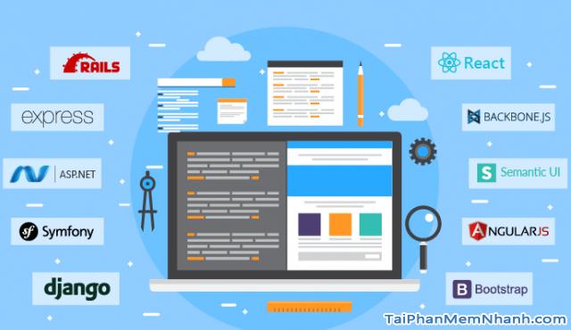 TOP 5 Công cụ kiểm thử API tốt nhất năm 2020 + Hình 5