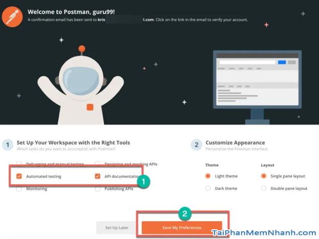 TOP 5 Công cụ kiểm thử API tốt nhất năm 2020 + Hình 8