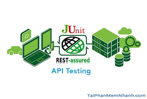 TOP 5 Công cụ kiểm thử API tốt nhất năm 2020 + Hình 13