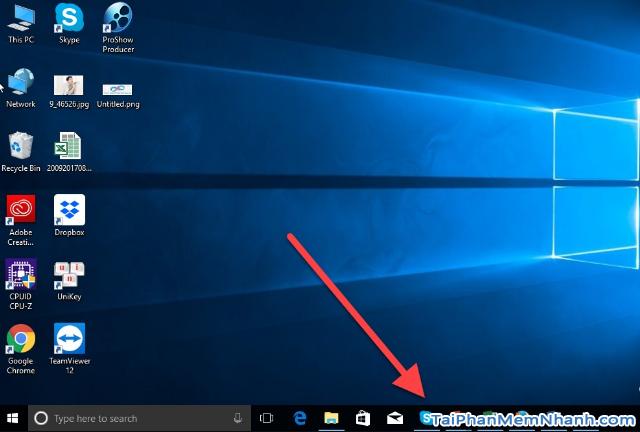 6 cách tìm kiếm nhanh trên Windows 10 + Hình 3