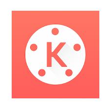 Tải KineMaster – Ứng dụng chỉnh sửa video cho Android