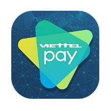 Tải cài đặt ứng dụng ViettelPay cho điện thoại Android