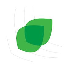 Tải cài đặt ứng dụng FinHay cho điện thoại Android + Hình 1