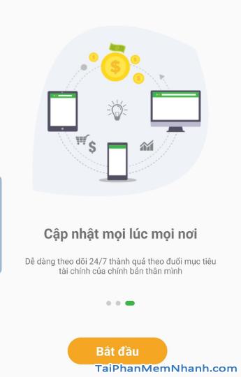 Tải cài đặt ứng dụng FinHay cho điện thoại Android + Hình 16