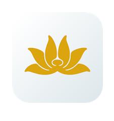 Tải ứng dụng đặt vé máy bay Vietnam Airlines cho Android