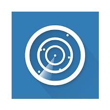 Tải cài đặt ứng dụng Flightradar24 cho Android