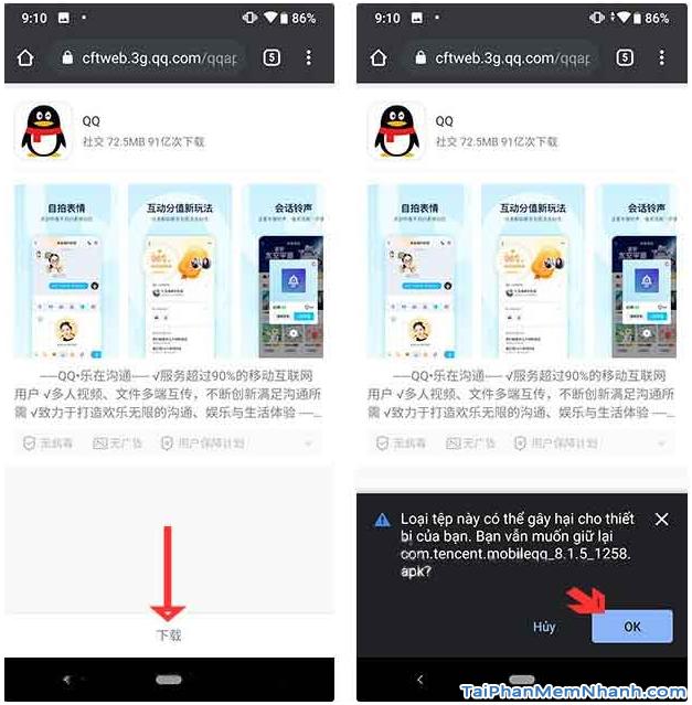 Tải Liên Minh Huyền Thoại: Tốc Chiến cho iOS, Android + Hình 11