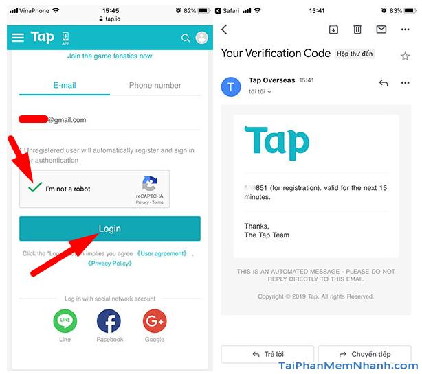 Tải Liên Minh Huyền Thoại: Tốc Chiến cho iOS, Android + Hình 15