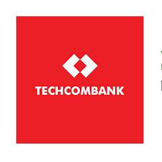 Tải cài đặt ứng dụng Techcombank cho điện thoại Android